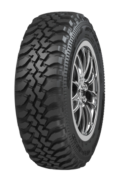Cordiant Off Road 225/75 R16