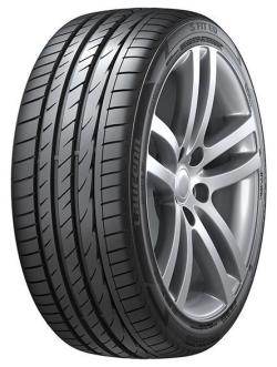 Laufenn S-Fit EQ LK01 245/45 R18