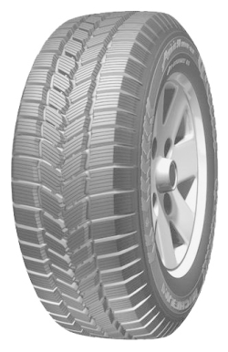 Michelin Agilis 51 Snow-Ice 215/60 R16 103/101T