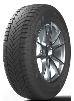 Michelin Alpin 6 225/45 R17 94V