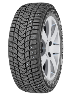 Michelin X-Ice North 3 235/35 R19 91H