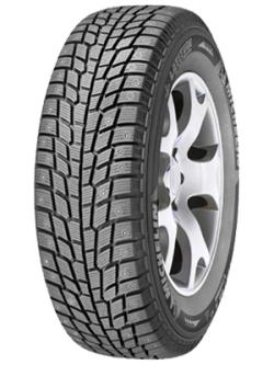 Michelin Latitude X-ICE North 295/35 R21 107T