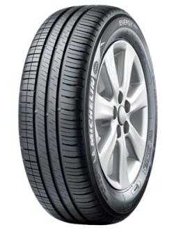 Michelin Energy XM2 205/55 R16 91V