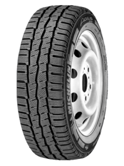Michelin Agilis Alpin 195/75 R16 107/105R