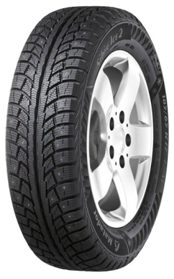 Matador MP 30 Sibir Ice 2 SUV 215/65 R16 102T