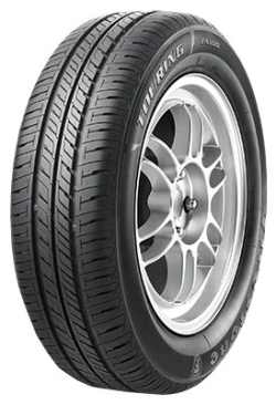 Firestone Touring FS100 215/65 R16