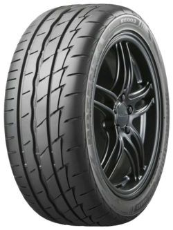 Bridgestone Potenza RE003 Adrenalin 205/55 R16 91W