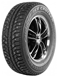 Bridgestone Ice Cruiser 7000S 185/60 R15 84T