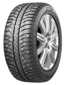 Bridgestone Ice Cruiser 7000 235/65 R18 110T
