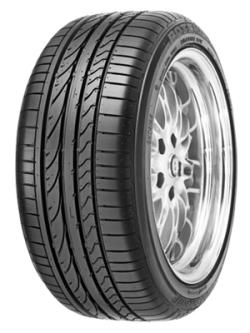Bridgestone Potenza RE050A 225/45 R17 91V
