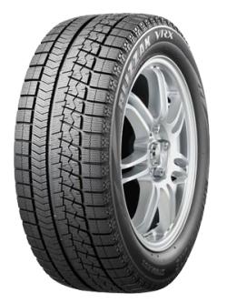 Bridgestone Blizzak VRX 195/65 R15 91S