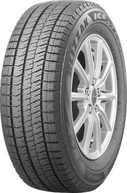 Bridgestone Blizzak Ice 205/65 R16 95S