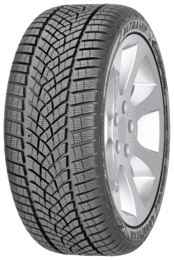 Goodyear UltraGrip Performance Gen-1 205/50 R17 93V