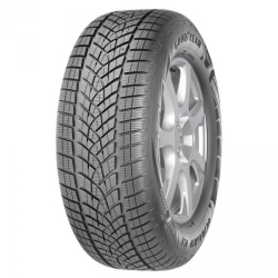 Goodyear UltraGrip Ice SUV G1 255/55 R19 111T