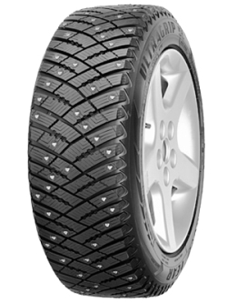Goodyear UltraGrip Ice Arctic 225/50 R17 98T