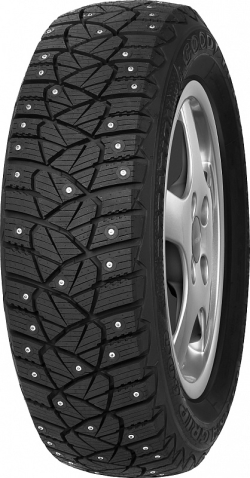 Goodyear UltraGrip 600  205/60 R16 96T