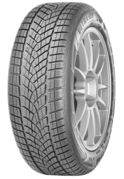Goodyear UltraGrip Performance SUV Gen-1 235/60 R17 106H