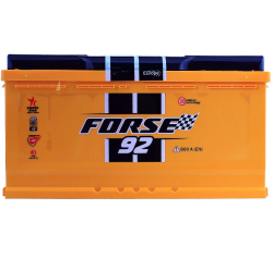 Forse 6CT-92 92A/h 800A