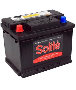 Solite CMF 55565 55A/h 450A