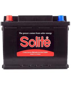 Solite CMF 56219 62A/h 500A