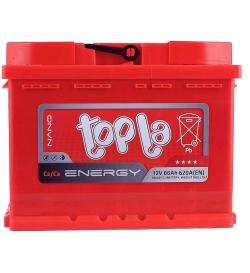 Topla 108066 66A/h 620A