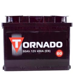 Tornado 6CT-60 60A/h 480A