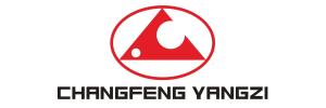 шины Changfeng