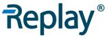����� Replay Replica