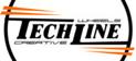 диски Tech-Line