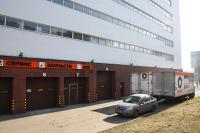 центр Вианор ул. Флотская, д.5, к.2