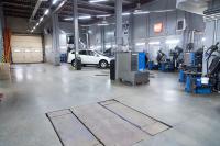 центр Вианор МО, г. Мытищи, Олимпийский проспект, 2
