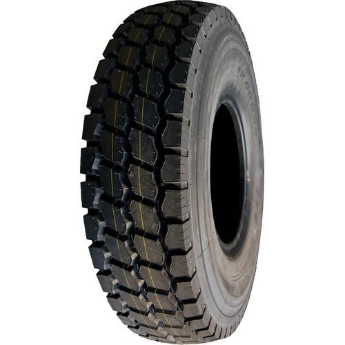 Грузовые шины Aonaite