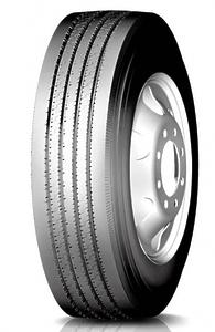 Грузовые шины Fesite от VIANOR