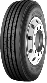 Грузовые шины GT Radial