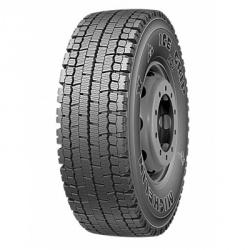 Грузовые шины Michelin от VIANOR