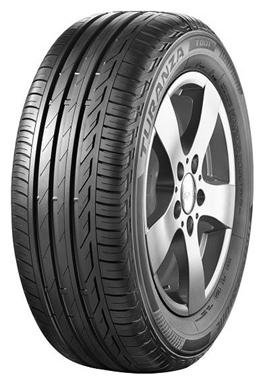 Вианор спб пятницкое шоссе купить шины 2056016 зимние шины 215 65 r16 купить