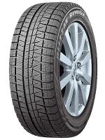 Bridgestone Blizzak REVO-GZ  205/55 R16 91S