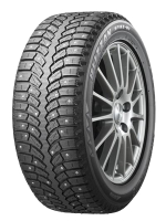 Bridgestone Blizzak Spike-01  195/65 R15 91T