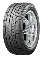 Bridgestone Blizzak VRX  195/60 R16 89S