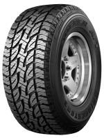 Bridgestone Dueler AT 694