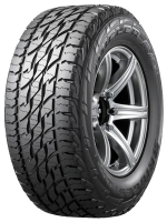 Bridgestone Dueler AT 697