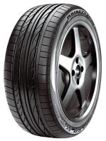 Bridgestone Dueler HP Sport  235/65 R18 106H