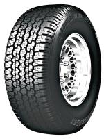 Bridgestone Dueler HT 689
