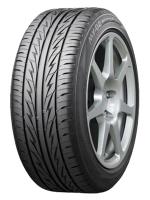 Bridgestone MY-02 Sporty Style  175/70 R14 84H
