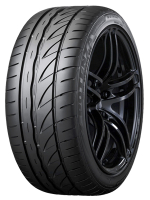 Bridgestone Potenza RE002 Adrenalin  205/50 R17 93W