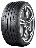 Bridgestone Potenza S001  215/45 R18 93Y