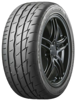 Bridgestone Potenza RE003 Adrenalin  225/45 R17 91W