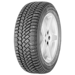 Continental ContiIceContact HD  175/70 R13 82T