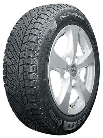 «имн¤¤ шина Continental ContiIceContact 2 KD 215/45 R18 93T - фото 9