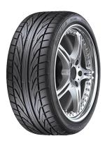 Dunlop DZ101